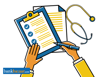 How to Lodge a Complaint against Health Insurance Company?.