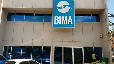 BIMA provides affordable insurance cover for Papua New Guineans.