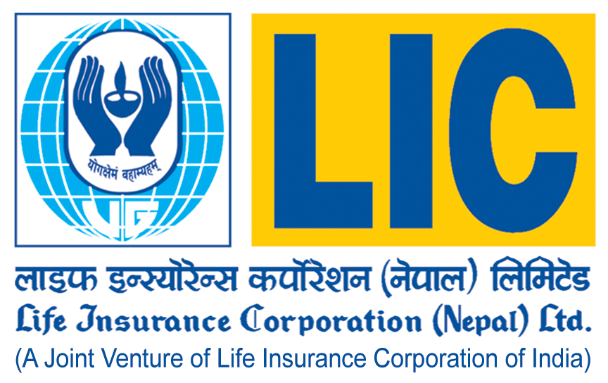 LIC Nepal — Life Insurance Corporation Nepal.