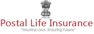 Home :: Postal Life Insurance , Goverment Of India.