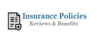 Insurance Policies Archives.