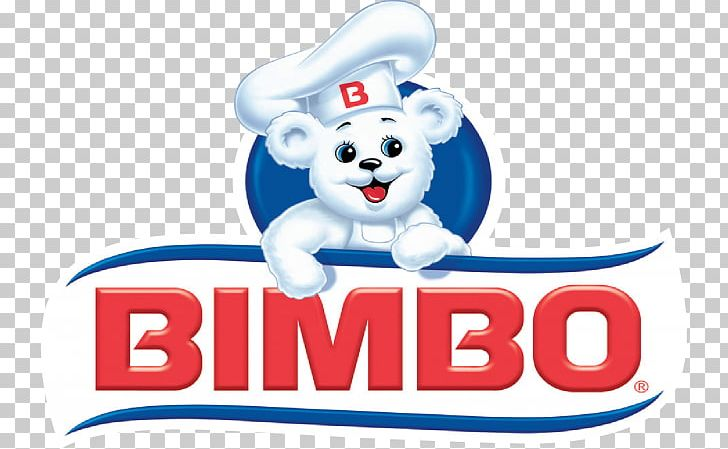 Mexico Bakery Grupo Bimbo Bimbo Bakeries USA PNG, Clipart.