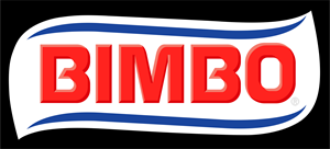Search: bimbo bakeries Logo Vectors Free Download.