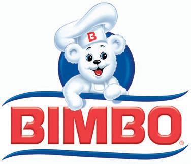 bimbo logo.jpg.