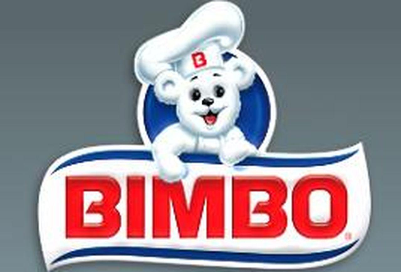 Criminal Cartel Threatens Mexican Baked Goods Company Bimbo.
