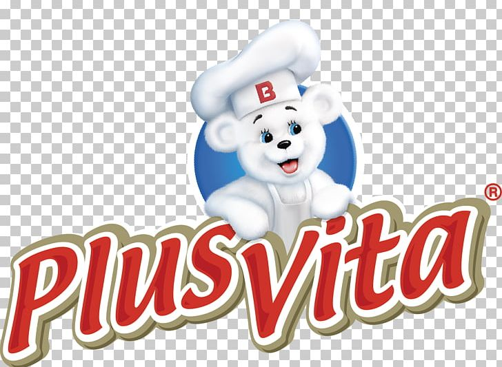 Grupo Bimbo Pullman Loaf Bread Logo Brand PNG, Clipart.