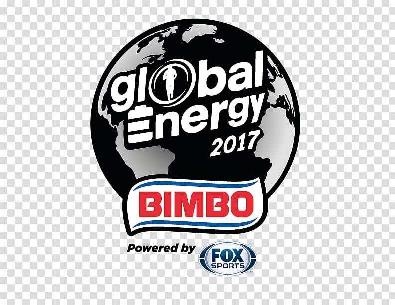 Bimbo Global Energy Logo Brand Montevideo, bimbo.