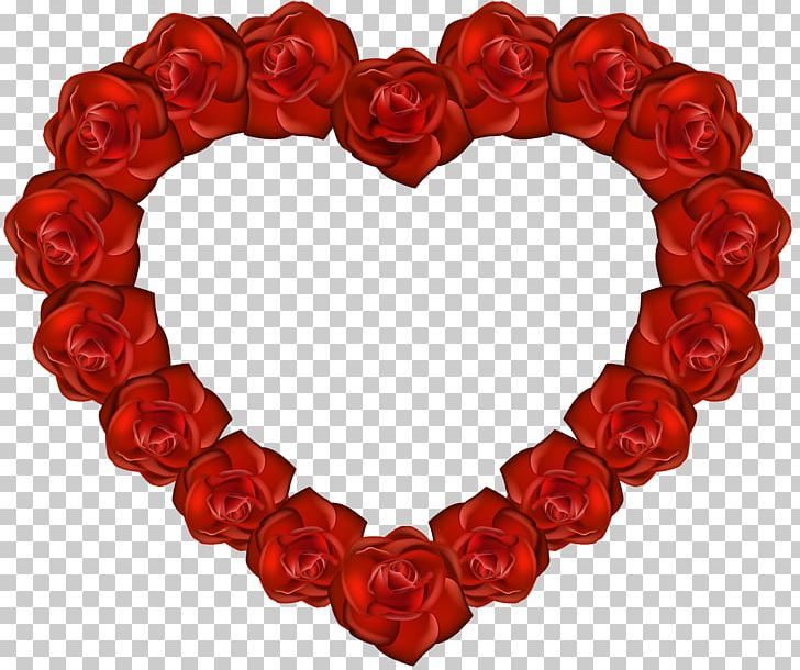 Heart Rose PNG, Clipart, Android, Clip Art, Clipart, Cut.