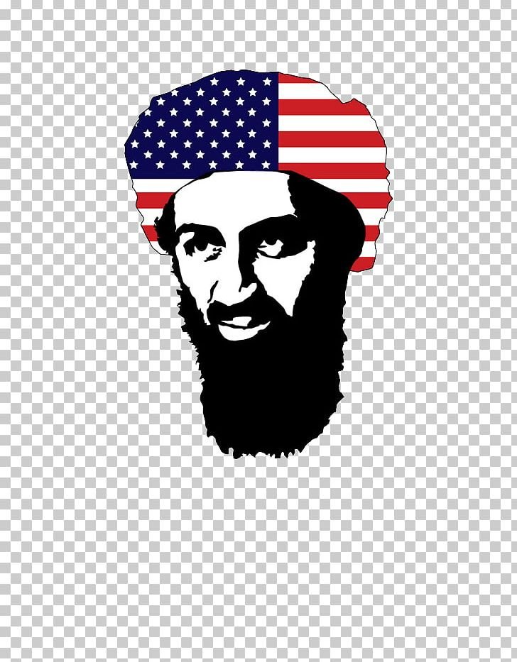 Osama Bin Laden PNG, Clipart, Osama Bin Laden Free PNG Download.