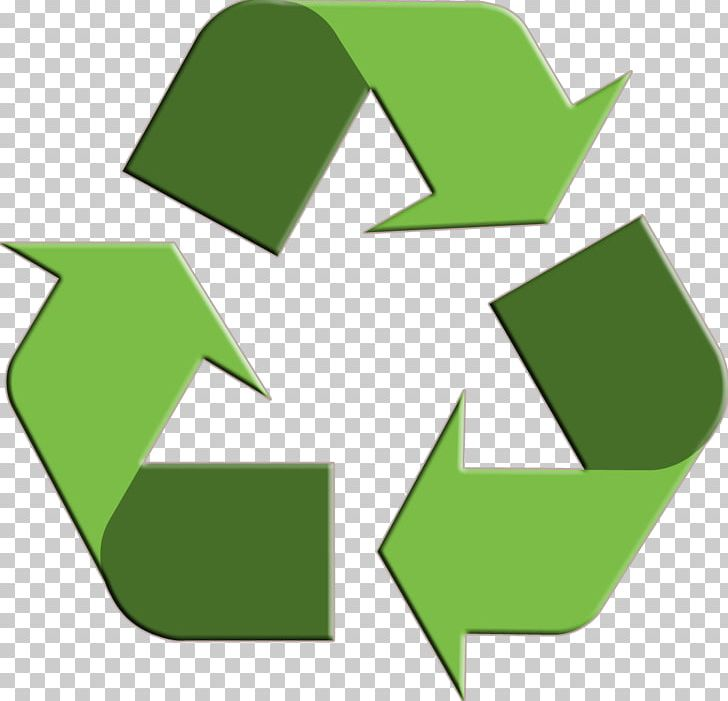 Recycling Symbol Logo Recycling Bin PNG, Clipart, Angle.