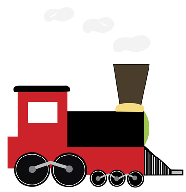 1000+ images about T is for Trains on Pinterest.