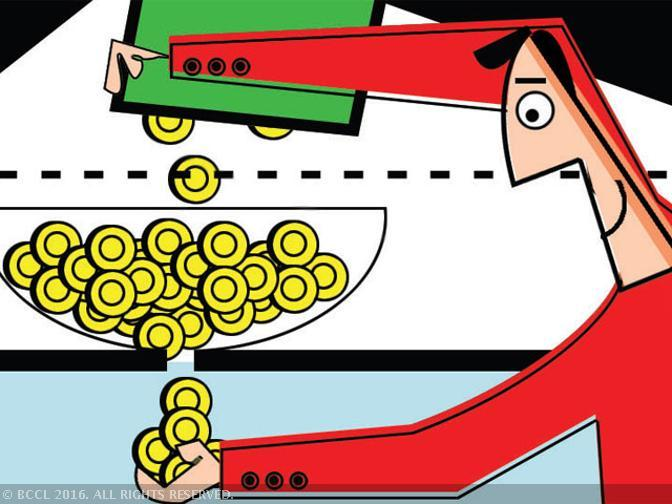 Sebi lens on dividend stripping has mutual funds in a bind.