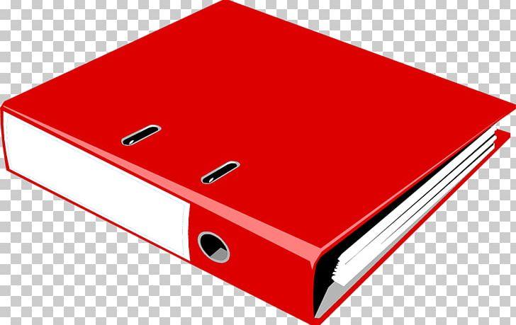 Ring Binder Notebook Binder Clip PNG, Clipart, Binder Clip.