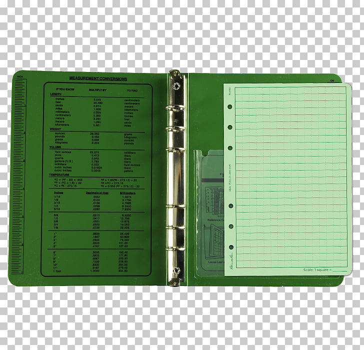Ring binder Paper Notebook Personal organizer Loose leaf.