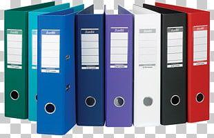 Paper Office File Folder Box PNG, Clipart, 4 Folder, Archive Folder.