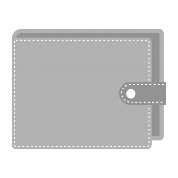 Diary Icon PNG Images.