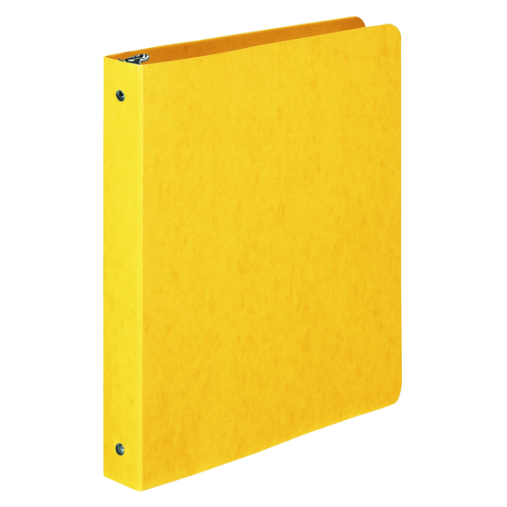 Binder Png (97+ images in Collection) Page 1.