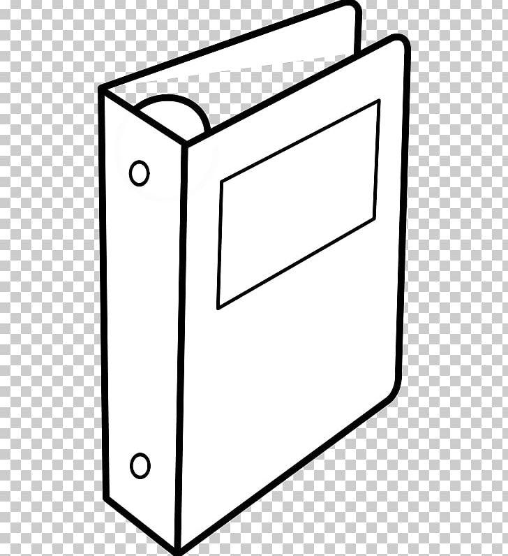 Paper Ring Binder PNG, Clipart, Angle, Area, Binder, Binder.