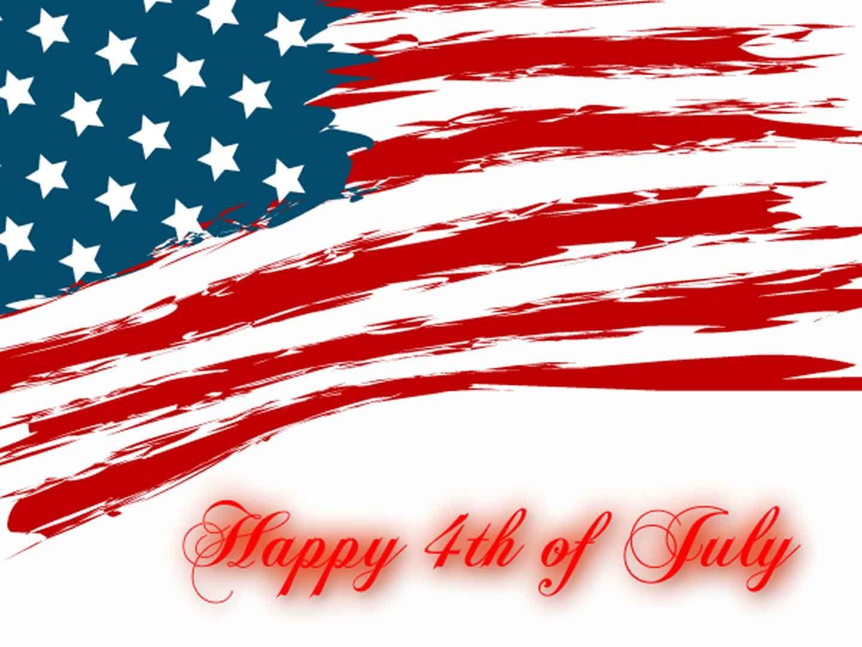 50+] Bing Fourth of July Wallpapers on WallpaperSafari.