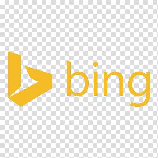 Logo Bing News Bing Ads Microsoft Corporation, rainbow flag.