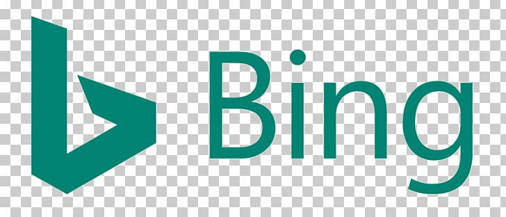 Bing Ads Search Advertising Pay.