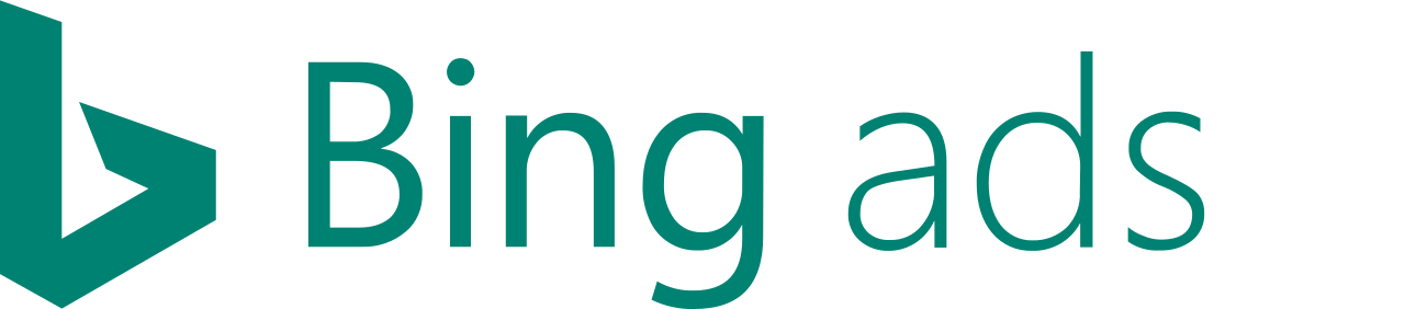 File:Bing Ads 2016 logo.svg.