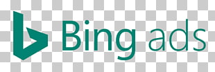 113 bing Ads PNG cliparts for free download.