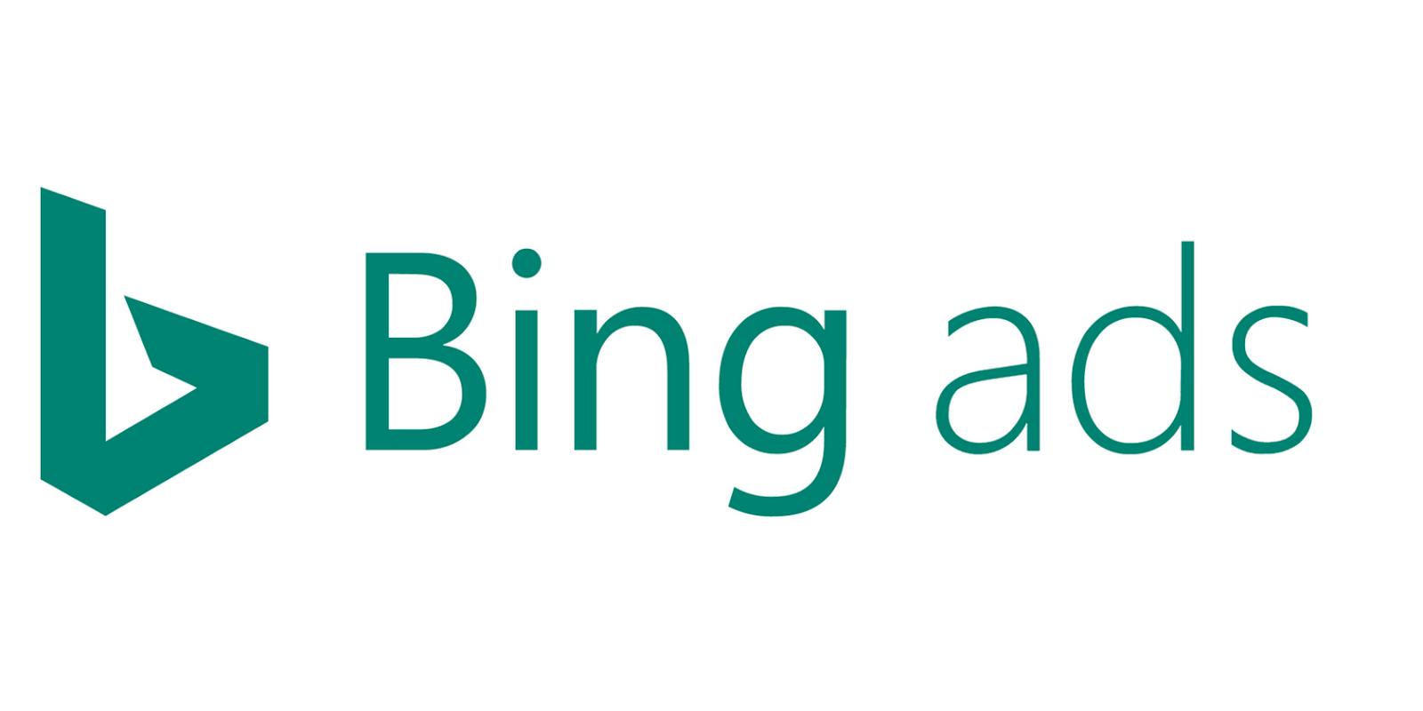 Bing ads Integration.
