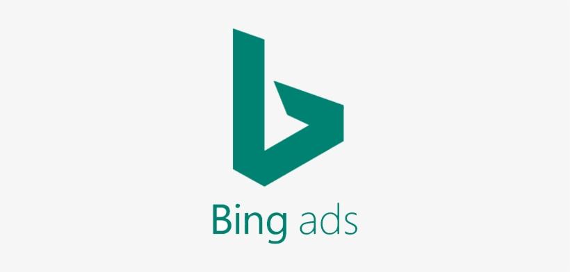 Bing Ads Logo.