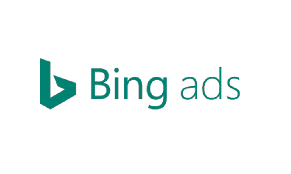 Bing Ads introduces Performance Targets, an AI.