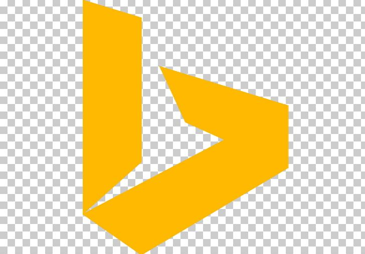 Bing Ads Logo Web Search Engine PNG, Clipart, Angle, Bing.