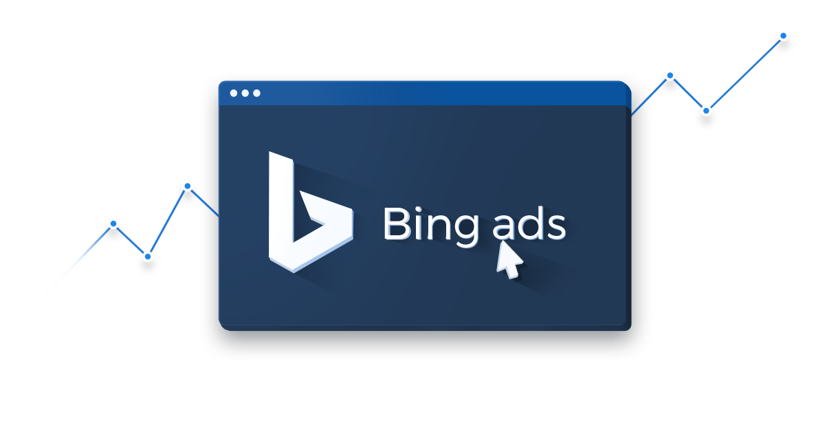Reach 66M Prospects Not on Google: Bing Ads Best Practices.