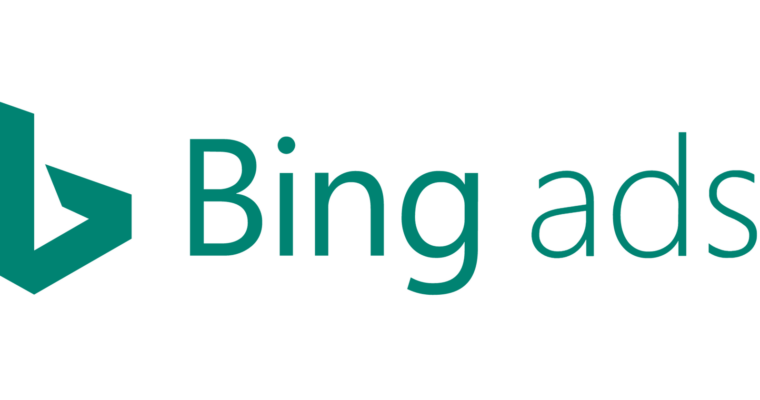 Automatically Sync Google AdWords Campaigns With Bing Ads.