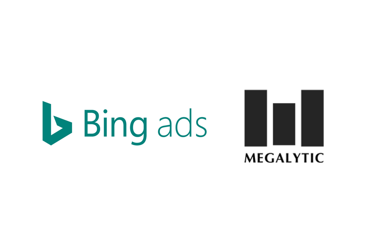 Megalytic Introduces Bing Ads Integration.
