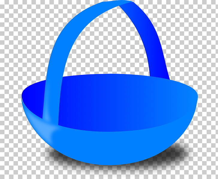 Easter basket Computer Icons , basket PNG clipart.