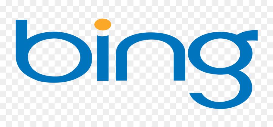 Bing Logo clipart.