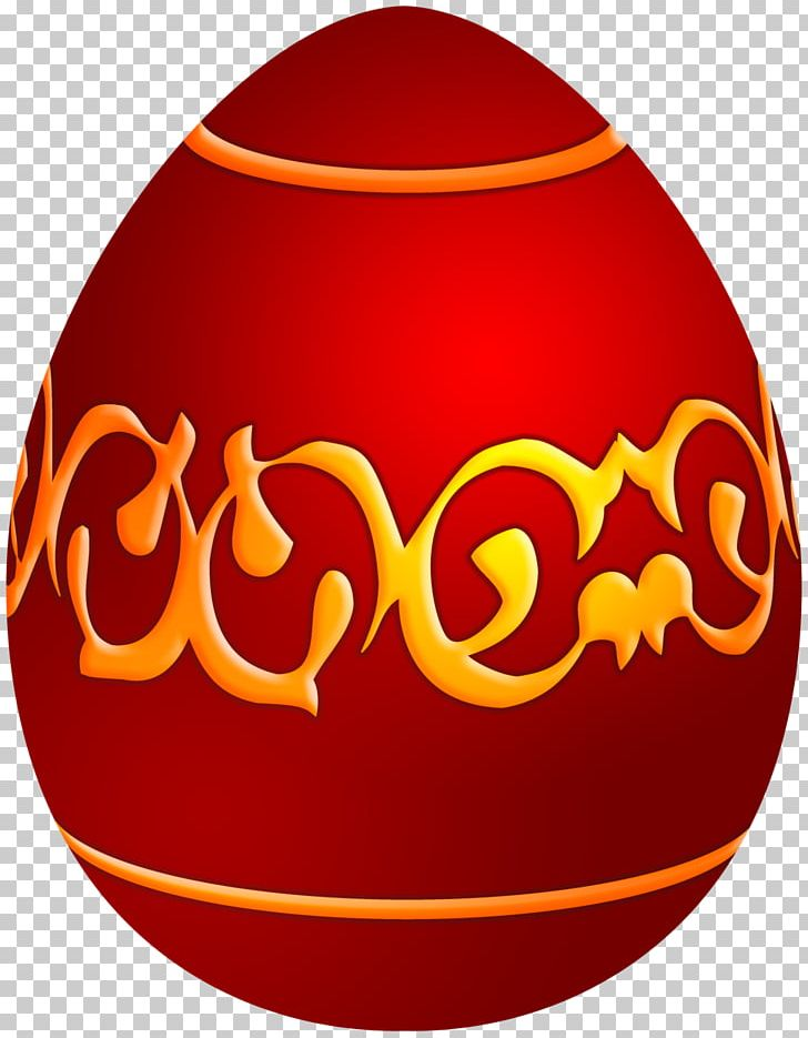 SafeSearch Google S PNG, Clipart, Ball, Bing, Drawing, Easter Egg.
