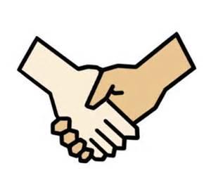 Handshake clip art bing images business logo.