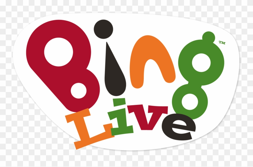 Bing Live Clipart (#84777).