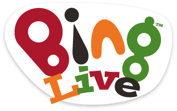 Bing Live Show.