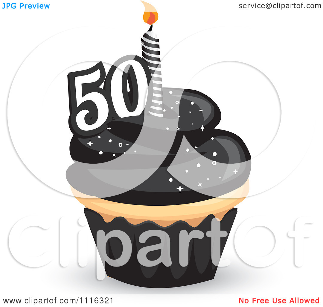 Bing birthday clip art.