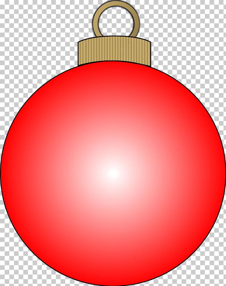 Christmas ornament Bombka Christmas tree , Bing Free PNG.