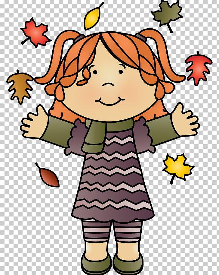 Autumn Clothing PNG, Clipart, Art, Artwork, Autumn, Autumn.