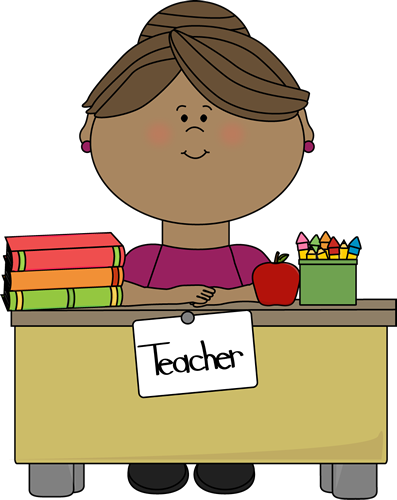 Free Images For Teachers, Download Free Clip Art, Free Clip.