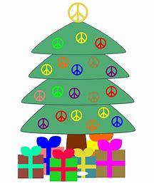 Best Christmas Graphics.