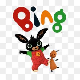Bing Logo PNG and Bing Logo Transparent Clipart Free Download..