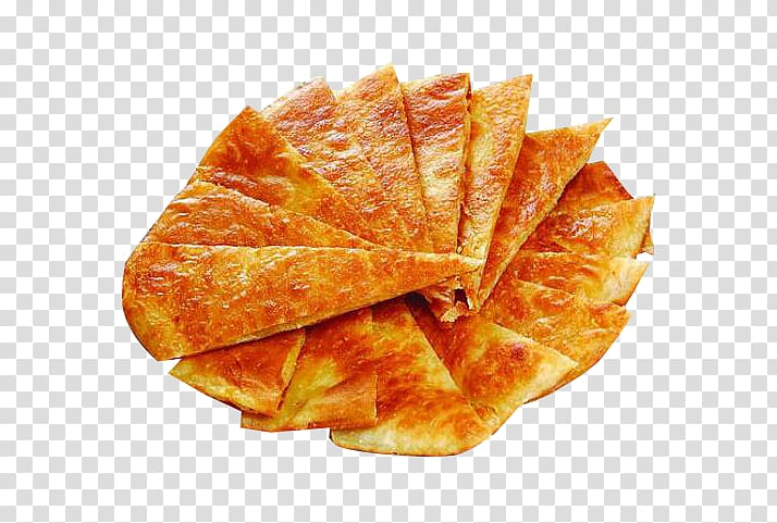 Potato Pancake PNG clipart images free download.