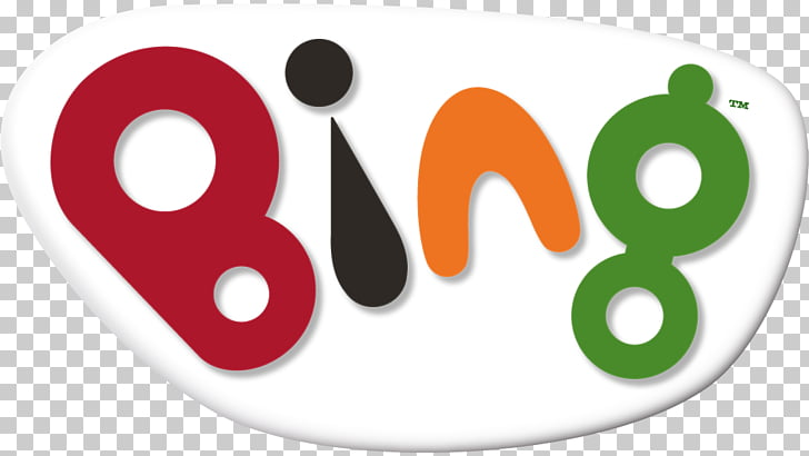 Bing Swing DVD Box set Children\'s television series, cartoon.