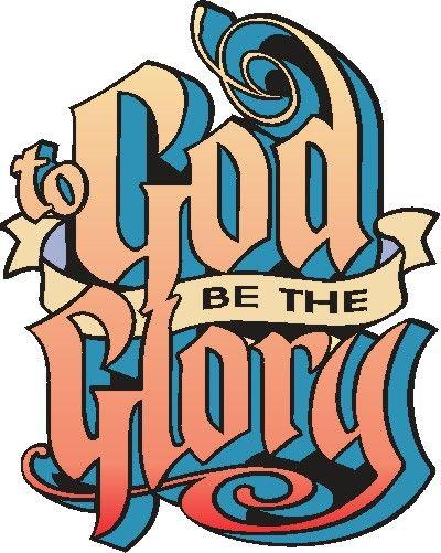 Free Christian Clip Art Religious.