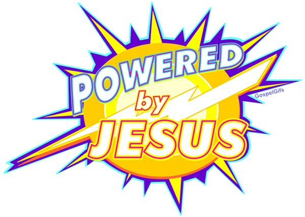 Christian clipart images on jesus christ.